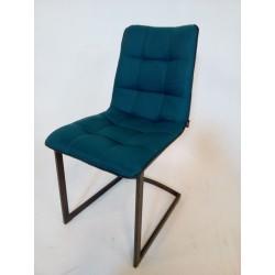 Nowoczesne krzesło H&H.