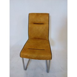 Nowoczesne krzesło w...