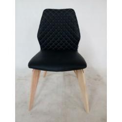 Eleganckie krzesła,...