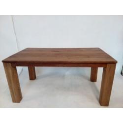 Nowoczesny stół dębowy!...