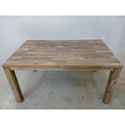 Oryginalny, nowy stół...