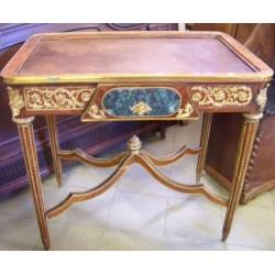 Piękny stół/konsola w stylu...