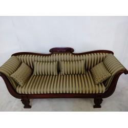 Oryginalna sofa...