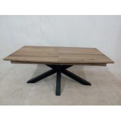 Designerski stół rozkładany...