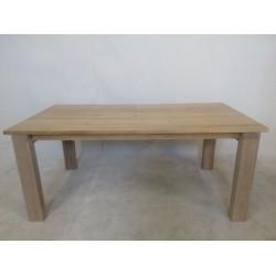 Elegancki stół rozkładany...
