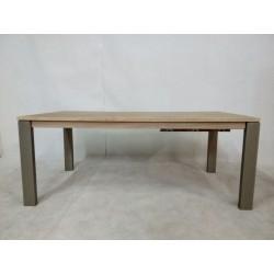 Nowy stół rozkładany....