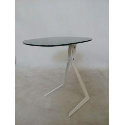 Designerski stolik kawowy...