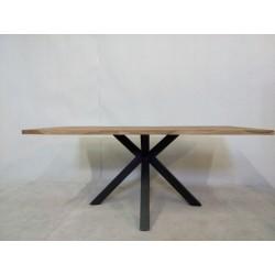 Ekskluzywny stół drewno...