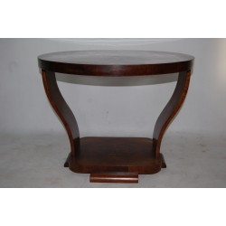 Elegancki stolik kawowy...