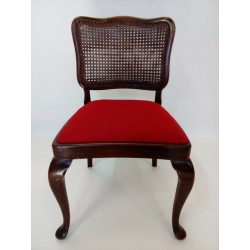 Krzeseło w stylu...