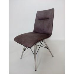 Nowoczesne krzesła Xooon