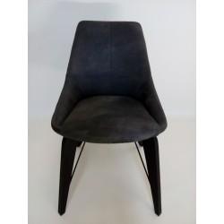 Nowoczesny fotel kubełkowy...