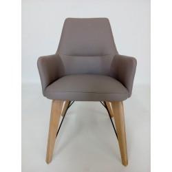 Nowoczesne krzesło/ fotel...