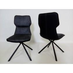 Nowoczesne krzesła na...