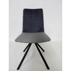 Designerskie krzesło....