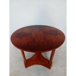 Okrągły stół w stylu...