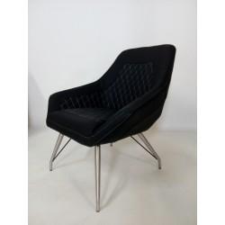 Eleganckie, wygodne fotele...