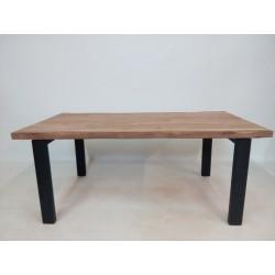Nowoczesny stół z...