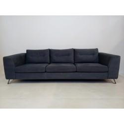 Wygodna sofa 3os Henders&Hazel