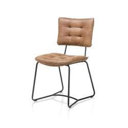 Designerskie krzesła H&H...