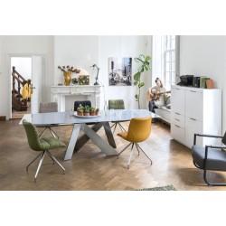 Designerski stół Giorgio...