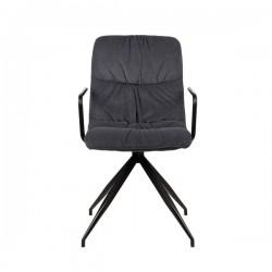 Krzesło Spike z...