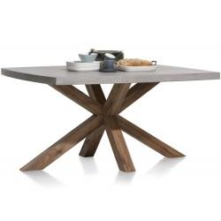 Designerski stół betonowy...