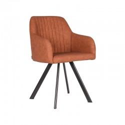 Krzesło Floor kubełkowe...
