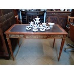 Piękne biurko w stylu...