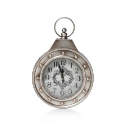 Zegar w stylu vintage Coco...
