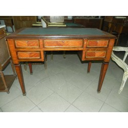 Wyjątkowe biurko w stylu...