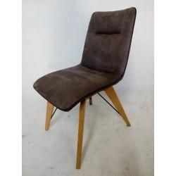 Krzesła Xooon