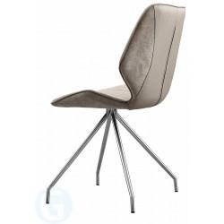 Krzesło Gabia beżowe...