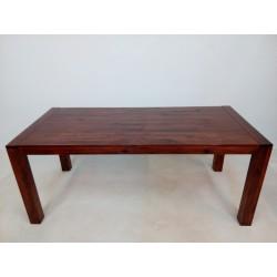 Stół Henders&Hazel drewno...