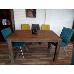 Rozkładany stół A La Carte H&H