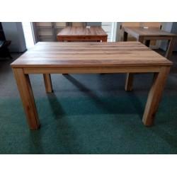 Rozkładany stół drewniany...