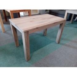 Mały stół Henders&Hazel 120cm