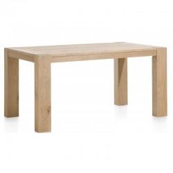 Stół Santorini rozkładany...