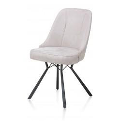 Nowoczesno krzesło Eefje...