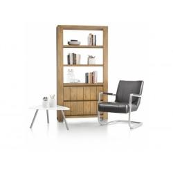 Designerski stolik Loja Xooon