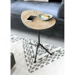 Designerski stolik Mojave...