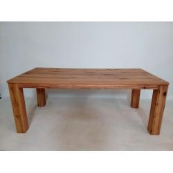 Rozkładany stół Masters...