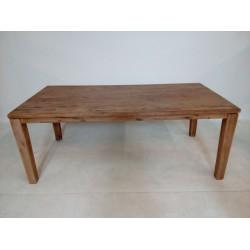 Rozkładany stół A La Carte...