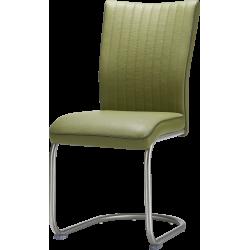 Krzesło na płozie Watch H&H...