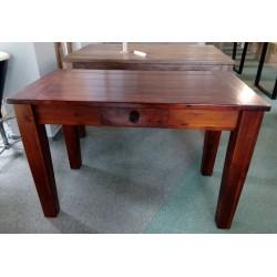 Mały stół H&H drewno...