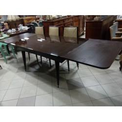 Rozkładany stół designerski...