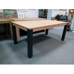 Rozkładany stół na...