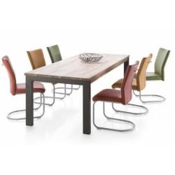Rozkładany stół Falster...