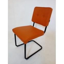 Krzesło na płozie Xooon
