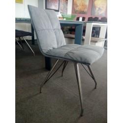 Nowoczesne krzesło...